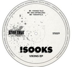 !Sooks - Era (Interlude)